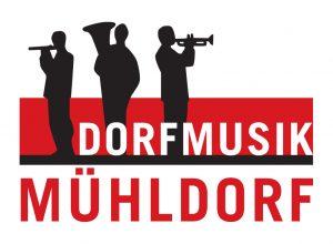 © Dorfmusik Mühldorf