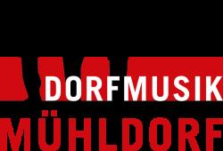 Logo_Dorfmusik_Muehldorf